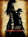 Jane Got a Gun 2016
