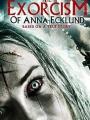 The Exorcism of Anna Ecklund 2016