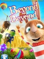Beyond Beyond 2014