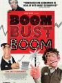 Boom Bust Boom 2015