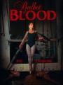 Ballet of Blood 2015