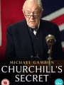 Churchill's Secret 2016