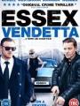 Essex Vendetta 2016