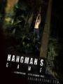 Hangman's Game 2015