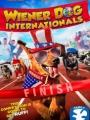 Wiener Dog Internationals 2015