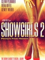 Showgirls 2: Penny's from Heaven 2011