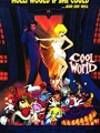 Cool World 1992