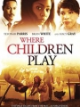 Where Children Play 2015