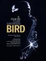 Bird 1988