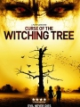 Curse of the Witching Tree 2015