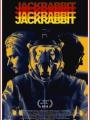 Jackrabbit 2015
