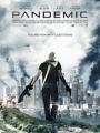 Pandemic 2016