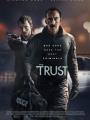 The Trust 2016