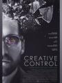 Creative Control 2015
