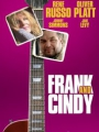 Frank and Cindy 2015