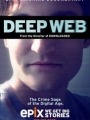 Deep Web 2015