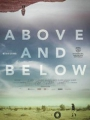 Above and Below 2015