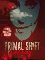 Primal Shift 2015