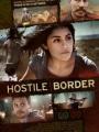 Hostile Border 2015