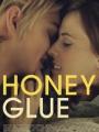 Honeyglue 2015