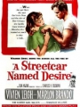 A Streetcar Named Desire 1951