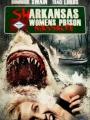 Sharkansas Women's Prison Massacre 2016