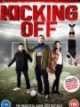 Kicking Off 2015