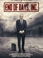 End of Days, Inc. 2015