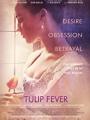 Tulip Fever 2017