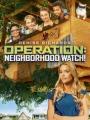 Operation: Neighborhood Watch! 2015