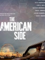 The American Side 2016