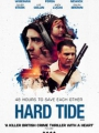 Hard Tide 2015