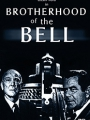 The Brotherhood of the Bell 1970