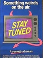 Stay Tuned 1992