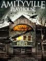 Amityville Playhouse 2015