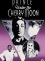 Under the Cherry Moon 1986