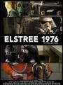 Elstree 1976 2015