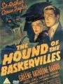 The Hound of the Baskervilles 1939