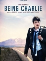 Being Charlie 2015