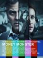 Money Monster 2016