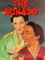 The Mikado 1939