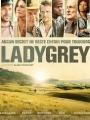 Ladygrey 2015