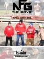 NFG the Movie 2016