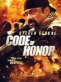 Code of Honor 2016