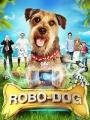 Robo-Dog 2015