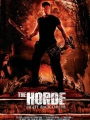 The Horde 2016