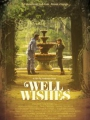 Well Wishes 2015