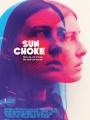 Sun Choke 2015