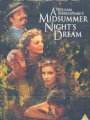 A Midsummer Night's Dream 1999