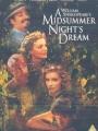 A Midsummer Night's Dream 1999